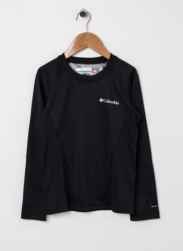Columbia İç Çamaşır Siyah